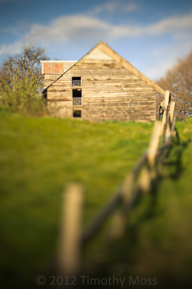 Shed-Lensbaby-Edge-80