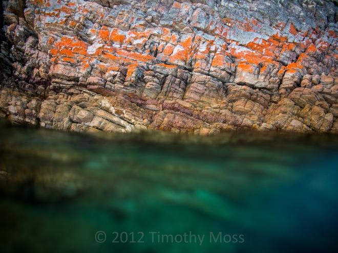 rocks-water-long-exposure