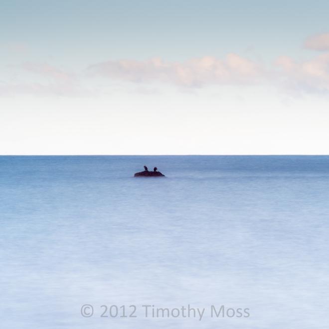 Seascape-Wynyard-Long-Exposure