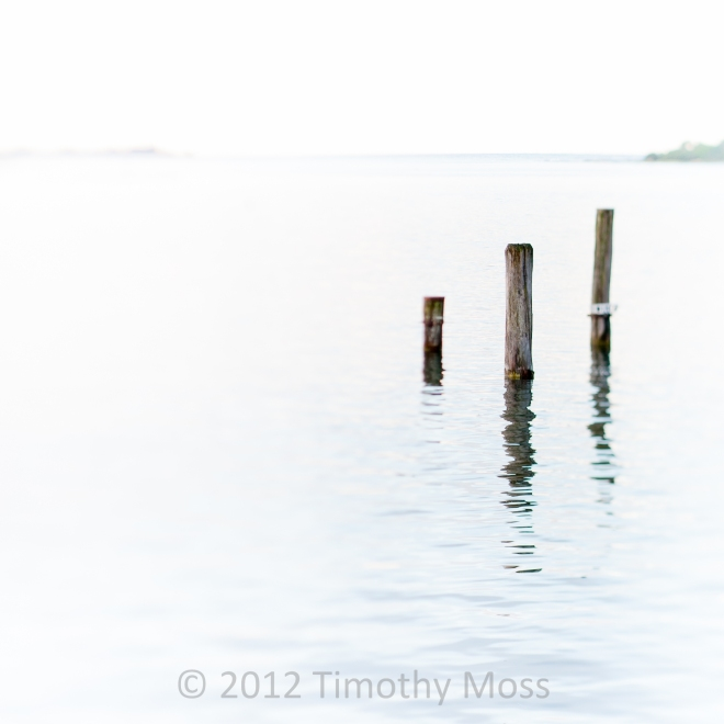 Lensbaby-jetty-highlights