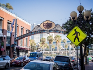 Gaslamp-quarter-SD