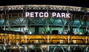 Petco-Park