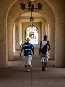 Opposites-Balboa-Park