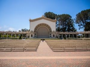 Opera-Balboa-Park