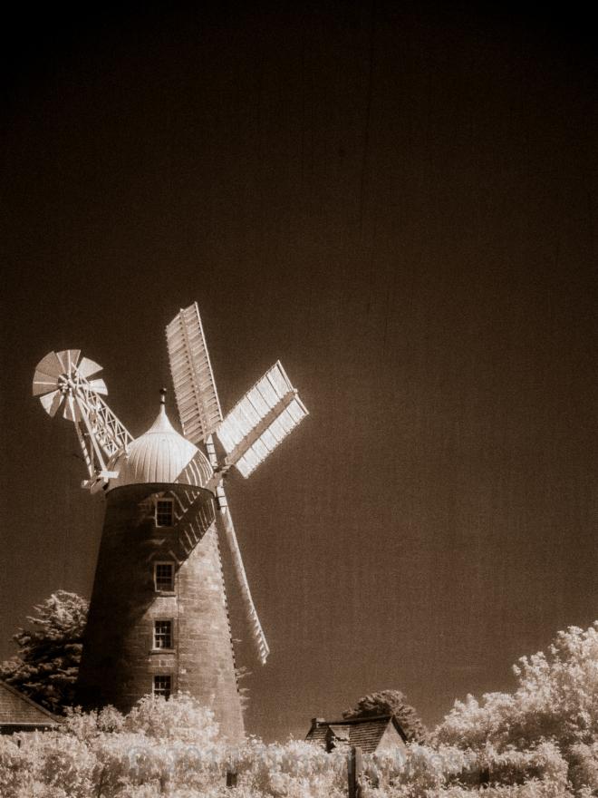 Oatlands-Mill-IR