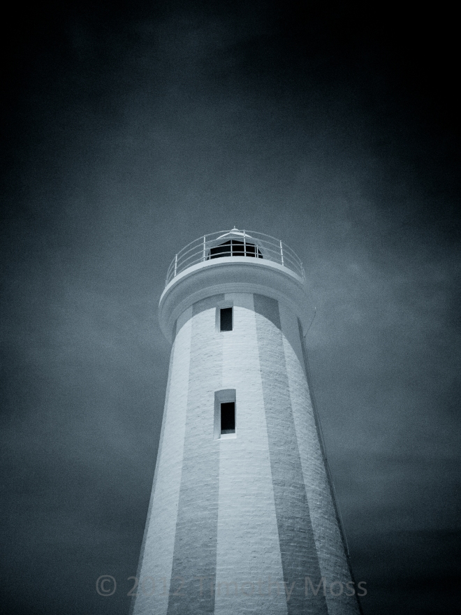 Bluff-lighthouse-IR
